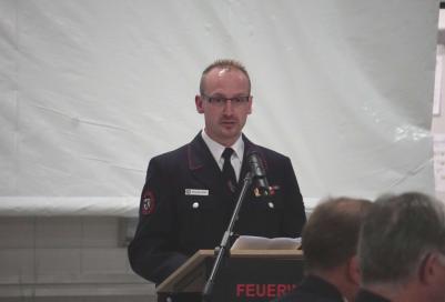 Schluesseluebergabe-und-Einweihung-des-neuen-Feuerwehrhaus-im-September-2018-2.png
