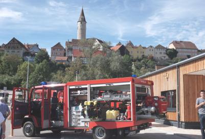 Schluesseluebergabe-und-Einweihung-des-neuen-Feuerwehrhaus-im-September-2018-4.png