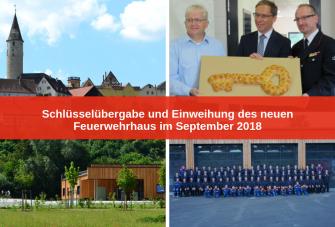 Schluesseluebergabe-und-Einweihung-des-neuen-Feuerwehrhaus-im-September-2018_3.png