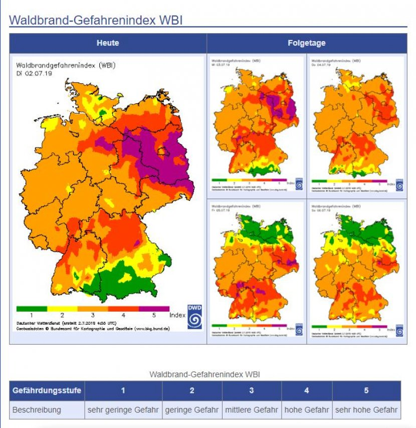 http://www.wettergefahren.de/warnungen/indizes/waldbrand.html