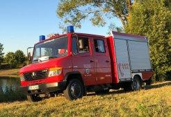 UEbung-Feuerwehr-Lendsiedel-Wald-und-Faechenbrand-13_2.jpg