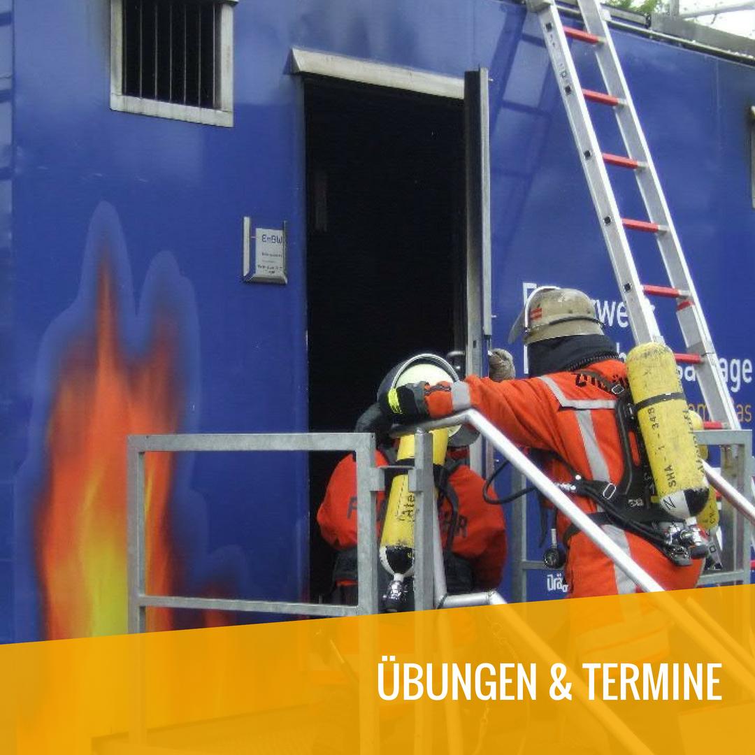 Übungsplan-Termine-Freiwillige-Feuerwehr-Kirchberg-Jagst
