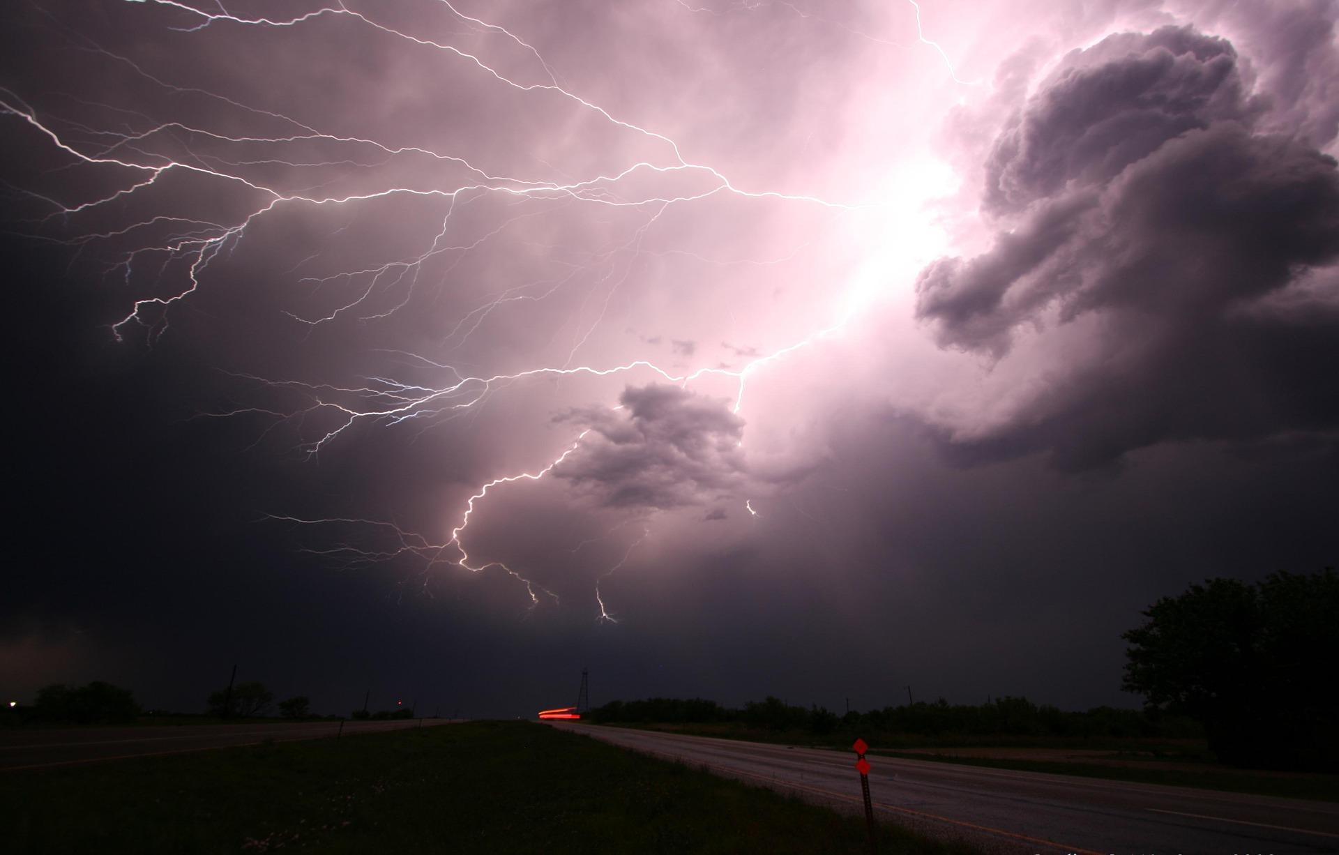 Unwetterwarnung-Kirchberg-Jagst