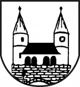 Gaggstatt