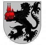 Kirchberg-Jagst