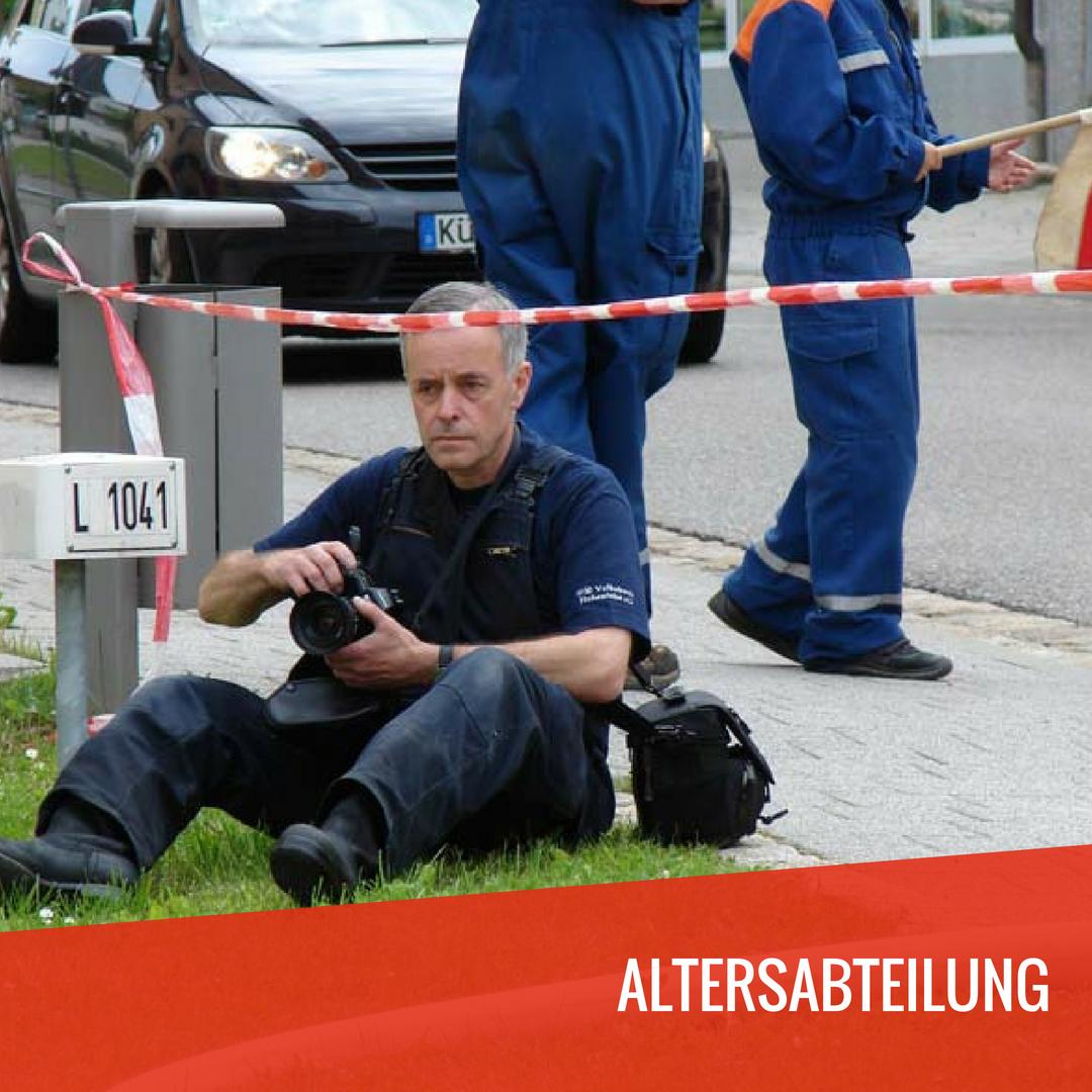 altersabteilung-feuerwehr-kirchberg