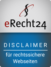 erecht24-siegel-disclaimer-blau-gross.png