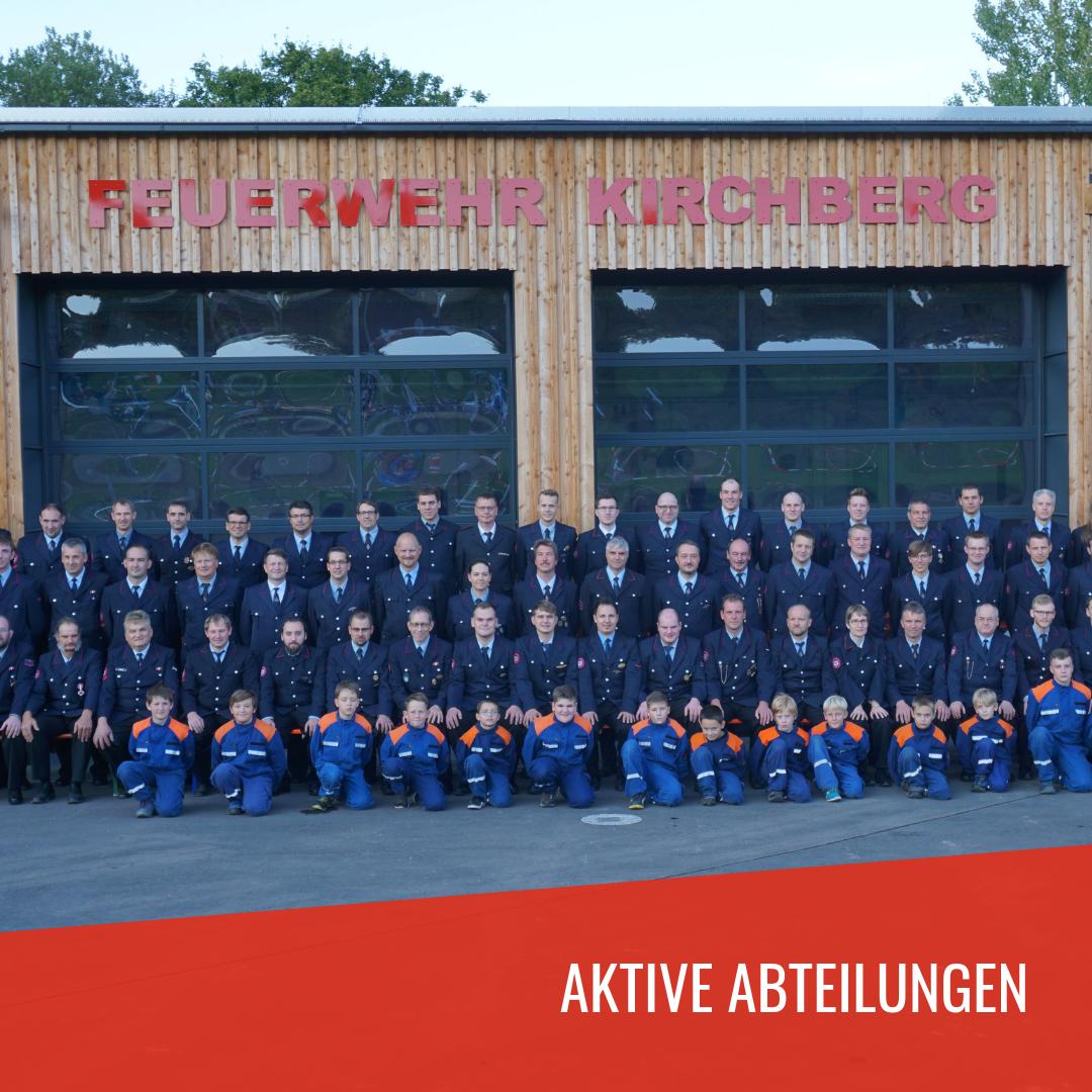 aktive-abteilungen-feuerwehr-kirchberg-jagst