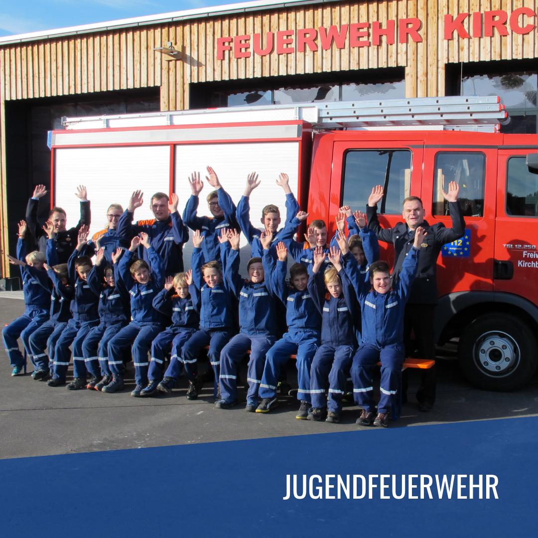 jugendfeuerwehr-kirchberg-jagst