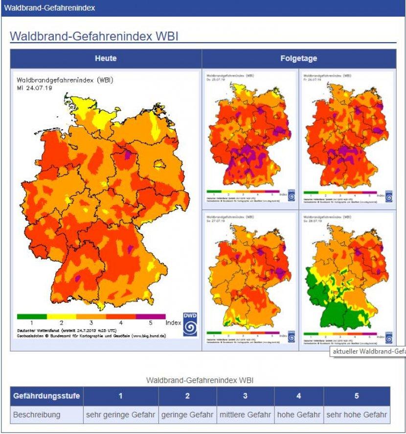 waldbrandgefahr-kirchberg-jagst-juli2019.jpg