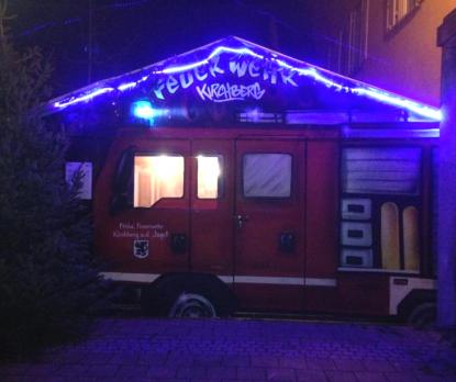 weihnachtsmarkt-kirchberg-jagst