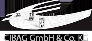 cibag_logo_300px.png