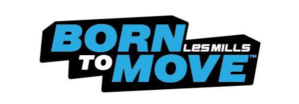 born_to_move_logo_fitnesspark_neumarkt.png