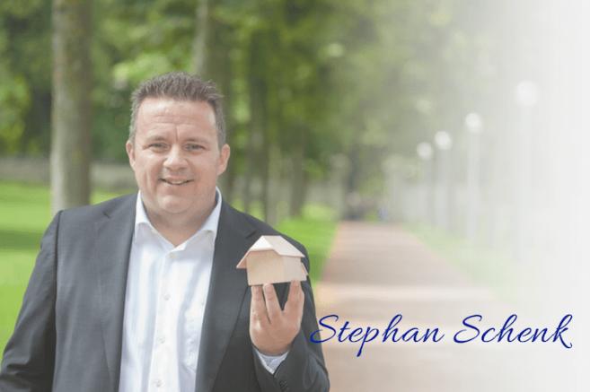 Stephan-Schenk-2019.001-min.png