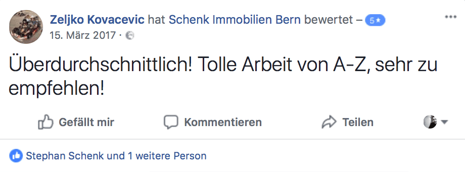 facebook-referenz-1.-schenk-immo.png.png