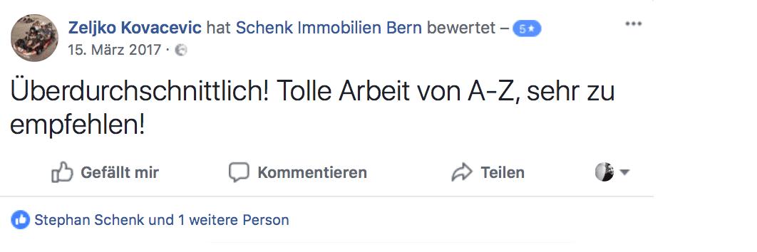 facebook-referenz-1.-schenk-immo.png.png