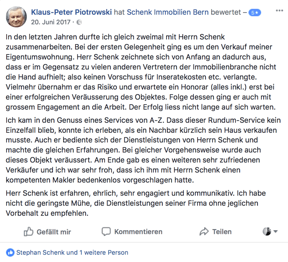 facebook-referenz-3.-schenk-immo.png.png