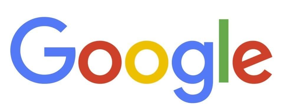 google-Logo.jpg