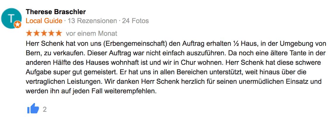 google-referenz-1.-schenk-immo.png