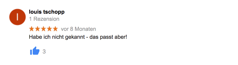 google-referenz-3.-schenk-immo.png.png