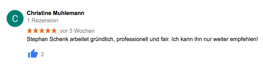 google-referenz-6.-schenk-immo.png.png