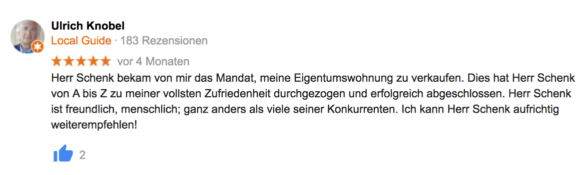 google-referenz-7.-schenk-immo.png.png