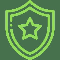 keine_vorabkosten_garantie_logo.png