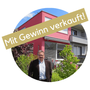 referenz-Herr-Streit-Bern-min.png