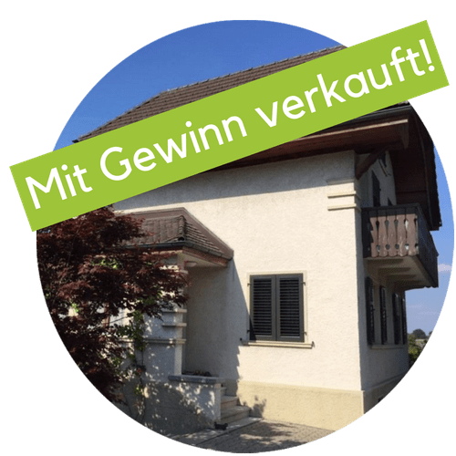 referenz-immobilienverkauf-bei-scheidung.png