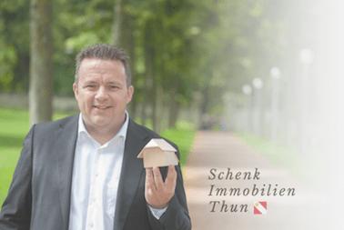 schenk-immobilien-Thun-min.png