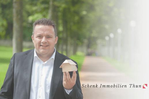 schenk-immobilien-Thun2-min.png