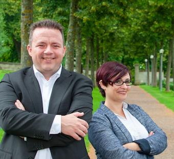 team-Bild-schenk-immo.ch.png