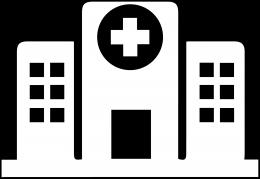 Krankenhauszusatzversicherung