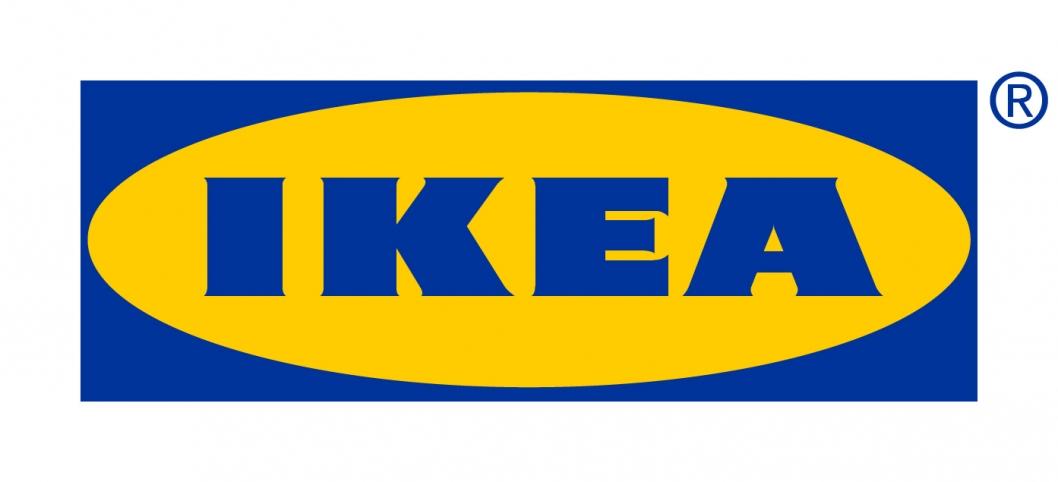 Comedy-Spaß-Kellner Frankfurt - IKEA
