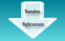 Spass-Kellner-Kunden-Referenzen