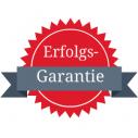 comedy-spass-kellner-frankfurt-garantie