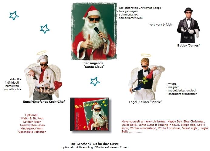 Comedy-Spass-Kellner-_Frankfurt-Weihnachtsfeier