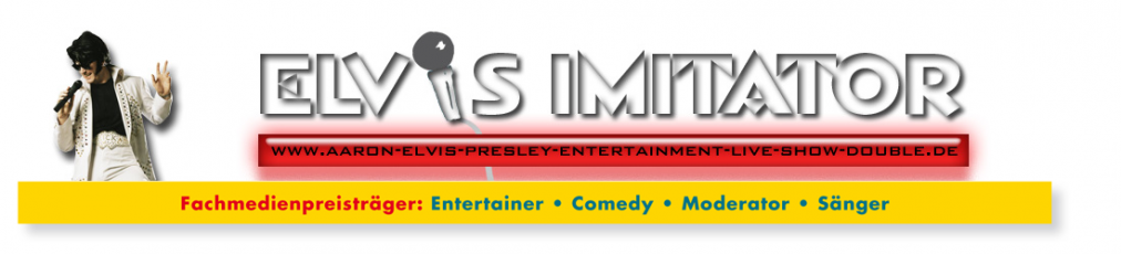 Elvis-Double-Show-Header