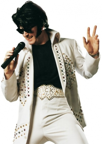 Elvis-Presley-Double-Show