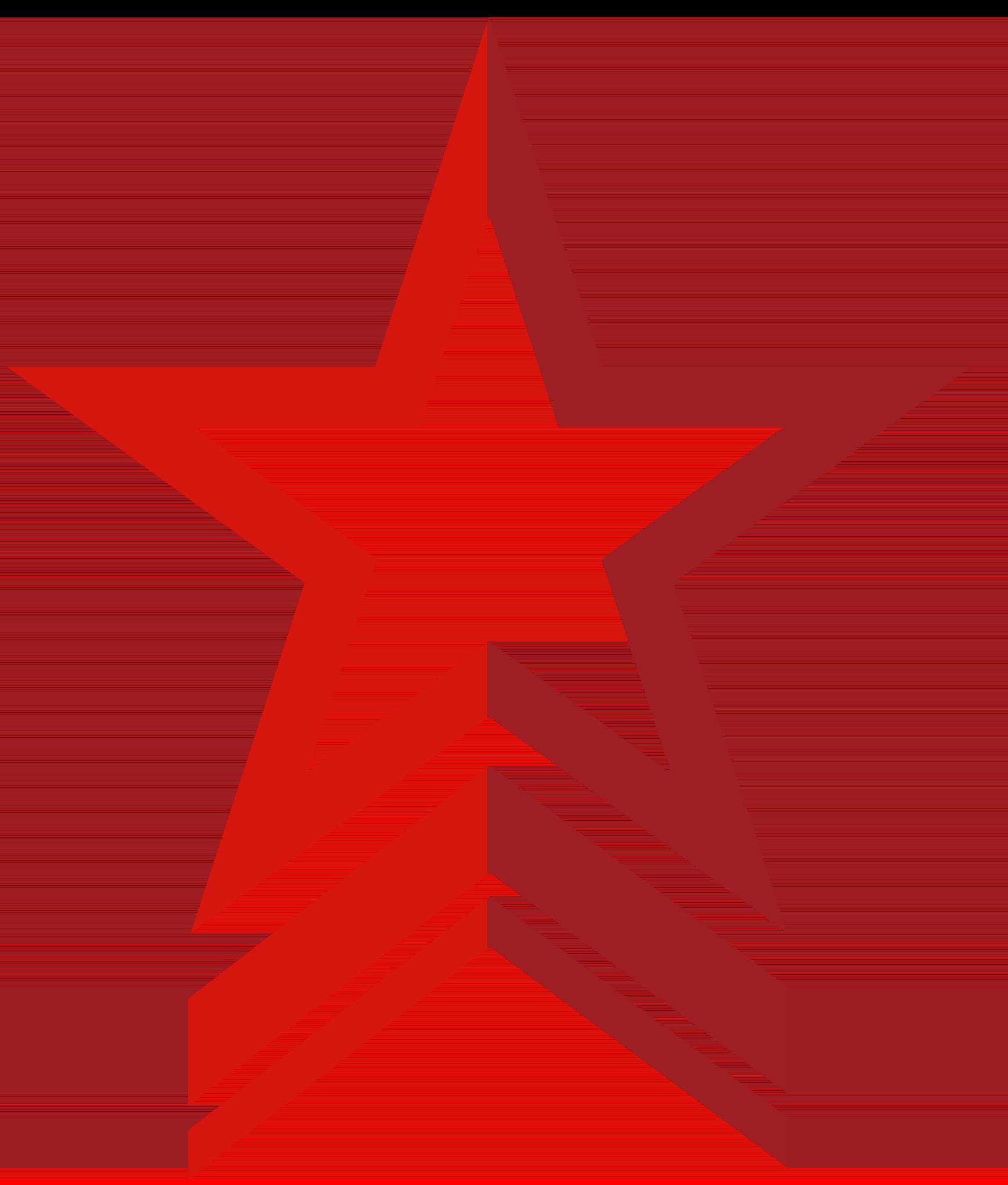 logosingl.png
