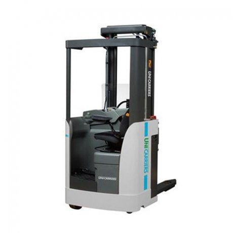 ERGO X XJN/XSN Fahrersitzstapler