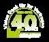 HF Stapler 40 Jahre