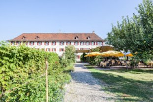Kloster_Dornach_Restaurant_Terrasse_Topbild-uai-2064x1376.jpeg