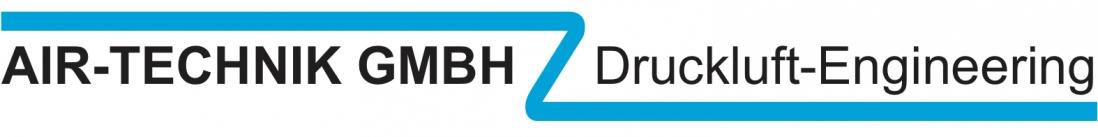 Logo-Air-Technik-GmbH