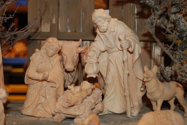 christkindlmarkt_regensburg_0147.jpg