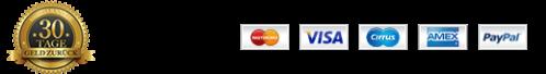 DEguarantee_creditcards_de.png