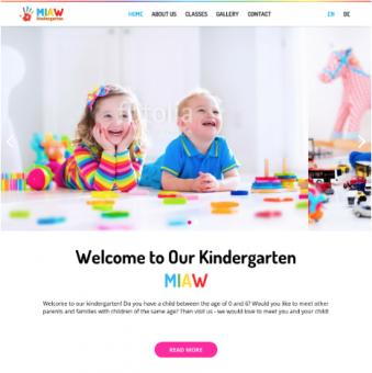 Kindergarten-Template_2.png