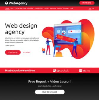 MBP-WebDesignAgency_2.png