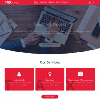 Template-TaxAdvisor.png