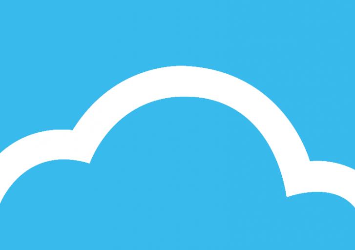 WolkenlogoNoGradient_2.png